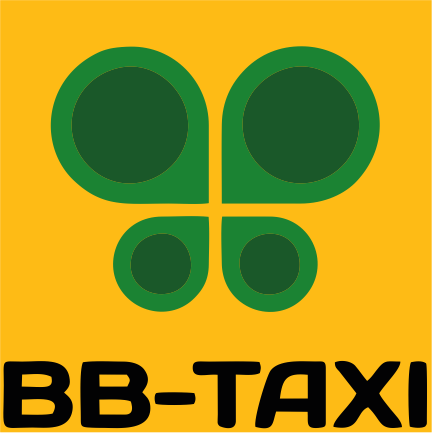 BB-TAXI